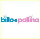 billo&pallina