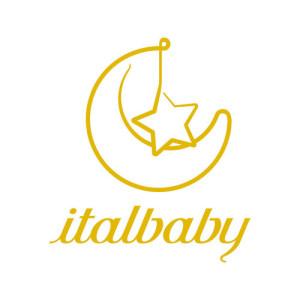 Ital Baby