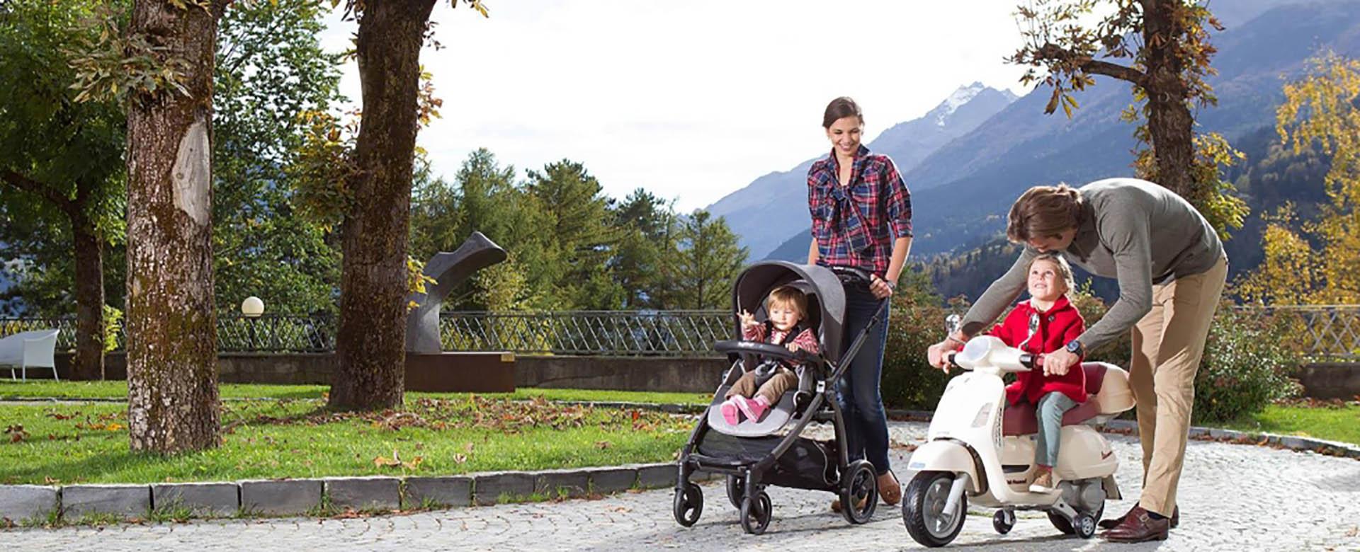 passeggio-famiglia